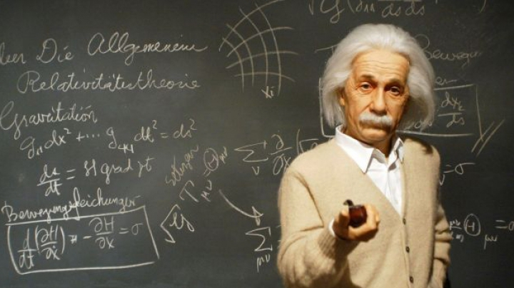 10 minciuni şi mituri pe care toată viaţa le-ai crezut adevărate