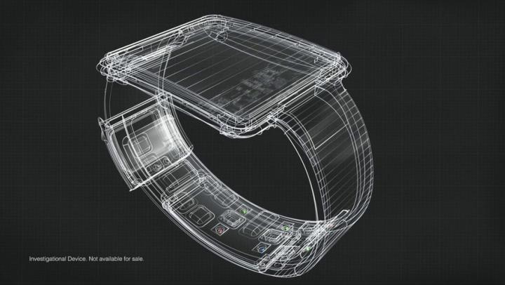 Samsung a lansat un device destinat sectorului medical