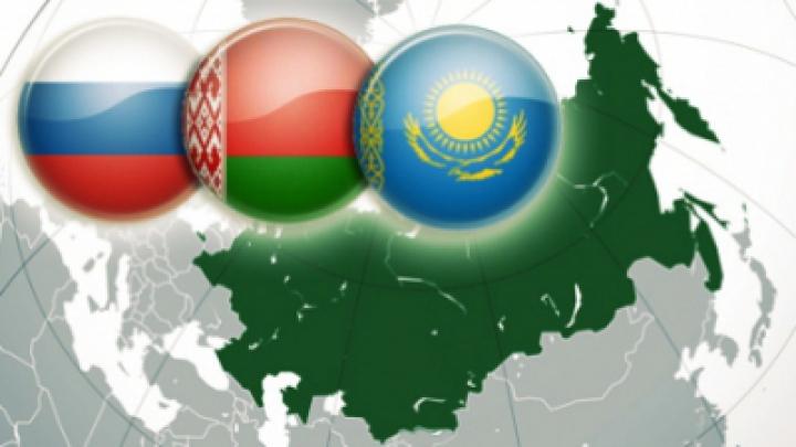 Ce probleme ar avea Moldova dacă ar adera la Uniunea Vamală Rusia-Belarus-Kazahstan