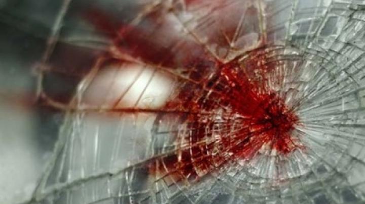 A crezut că nu va fi prins şi a fugit de la locul accidentului. Cum a fost pedepsit un şofer care a lovit mortal un tânăr