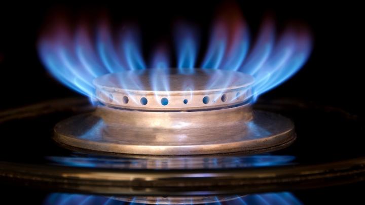 Negocieri cu precondiții! Ucraina ar putea plăti mai puțin pentru gazele naturale dacă va respecta cerințele Rusiei
