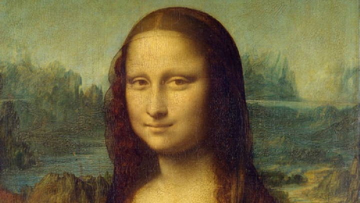 Secretul celebrei picturi Mona Lisa. Cercetătorii au observat un detaliu neştiut până acum (FOTO)