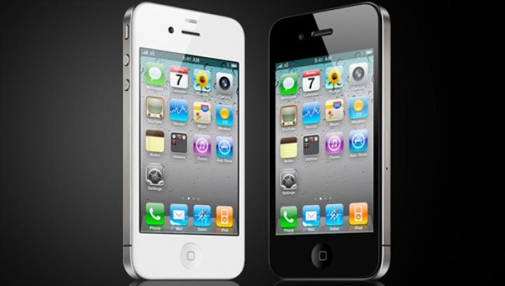 Eroarea uriaşă care îi afectează pe cei cu iPhone (VIDEO)