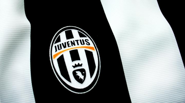 O legendă a clubului Juventus Torino a decis să-şi încheie cariera de fotbalist