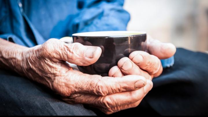 Cum arată cel mai bătrân bărbat din lume? Are 111 ani şi a spus tuturor secretul său (FOTO)