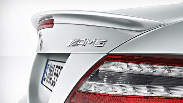 Mercedes va folosi tehnologii din Formula 1 şi la dezvoltarea modelelor de stradă