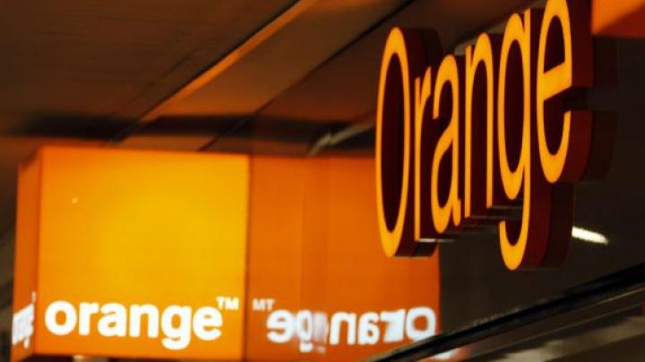Orange România a pierdut un proces de judecată. Operatorul va trebui să plătească o amendă record
