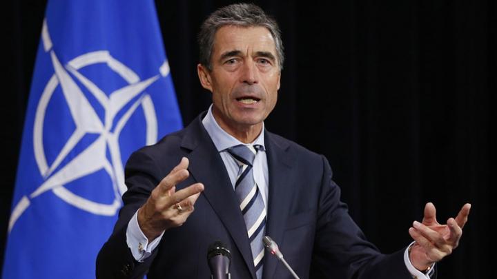 ANUNŢUL secretarului general al NATO privind un eventual Război Mondial