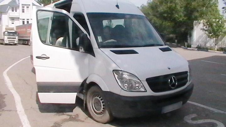Maşini reutilate ilegal, depistate la punctul de trecere Palanca