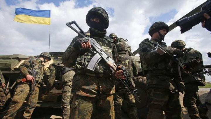 Focuri de armă şi strigăte la Mariupol! Forţele armatei ucrainene au încercuit oraşul (VIDEO)