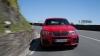 Noul BMW X4 a fost testat exclusiv de redacţia Autostrada.md în Spania (FOTO)
