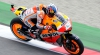 Dani Pedrosa va pleca din pole-position în Marele Premiu al Cataluniei la MotoGP