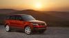 Range Rover Sport 2014: Cea mai rapidă mașină de teren britanică din întreaga istorie Land Rover (FOTO/VIDEO)