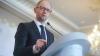 Premierul de la Kiev: Rusia fură gazul Ucrainei (VIDEO)