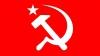 Ministerul Justiţiei a înregistrat Partidul Comunist Reformator din Moldova