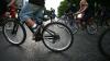 Călătorie cu bicicleta în scop caritabil. Participanții vor merge două zile prin ţară și vor colecta bani pentru 200 de bolnavi incurabili din cinci raioane