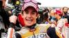 Marc Marquez nu are rivali în Moto GP! Pilotul spaniol a câştigat a şasea cursă în acest sezon