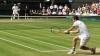 Turneul de tenis de la Wimbledon este pe cale să înceapă. Favoriţii pentru câştigarea trofeului se vor duela chiar din prima zi
