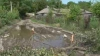 Autorităţile din Susleni, acuzate de localnici. Ce îi deranjează pe săteni (VIDEO)
