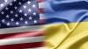 SUA vor acorda Ucrainei un ajutor financiar, în valoare de 48 000 000 de dolari