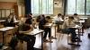 O nouă probă pentru liceeni. Absolvenţii susţin examenul de Bacalaureat la disciplina de profil