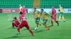 Antrenorul Oleg Kubarev a anunţat obiectivele echipei Zimbru înainte de a accede într-un nou sezon
