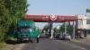 Agenții economici din regiunea transnistreană vor fi scutiți de un șir de taxe