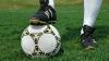 Patru echipe de fotbal din Moldova îşi vor afla adversarii din rundele preliminare ale competiţiei europene