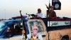 IMAGINI ŞOCANTE! Militanţi islamişti execută în masă soldaţi irakieni