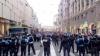 Noi violenţe în Ucraina. Sute de activişti Euromaidan s-au ciocnit cu miliţia în timpul unei Adunări Populare