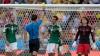 Încă două naţionale s-au calificat în sferturile Cupei Mondiale după câteva meciuri spectaculoase