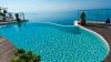 Topul celor mai spectaculoase piscine din lume. Vei dori imediat să pleci în vacanţă!
