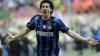 Diego Milito a părăsit formaţia Inter Milano. Află la ce echipă va juca atacantul