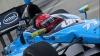Simon Pagenaud a câştigat o nouă etapă în Campionatul Mondial de IndyCar