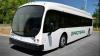 Autobuzele electrice devin tot mai solicitate de oraşele americane