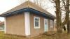 Casa părintească a lui Grigore Vieru ar putea fi restaurată şi transformată în muzeu