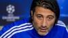Murat Yakin va fi noul antrenor al formaţiei Spartak Moscova