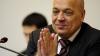 Deputat ucrainean: Rusia vrea să unească Odesa cu Transnistria
