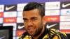 """Dani Alves vrea un duel cu Argentina în finală. """"Să câştigi Cupa Mondială în faţa unui astfel de rival ar fi special"""""""