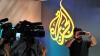 Trei jurnalişti străini au fost condamnaţi la închisoare în Egipt