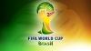 Care sunt ultimele echipe care speră să se califice în optimile de finală ale Campionatului Mondial