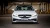 Carlsson a completat liniile și formele noului Mercedes C-Class cu mai multe detalii agresive (GALERIE FOTO)