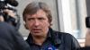 Igor Dobrovolski nu va mai antrena echipe din Moldova. Află ce preferinţe are tehnicianul