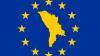 Ministerul de Externe a lansat consultările publice pe marginea Acordului de Asociere cu UE