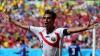 Italia - Costa Rica, scor 0:1. Anglia este eliminată de la Mondial, iar Costa Rica se califică în optimile turneului final