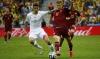 Ruşii au fost eliminaţi de la Campionatul Mondial de Fotbal. Algeria merge mai departe