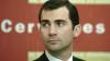 Spania scrie o nouă pagină în istoria sa: Prinţul Felipe va fi proclamat astăzi rege