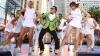 """Piesa """"Gangnam Style"""" a stabilit un nou record! VEZI câte vizualizări a acumulat pe Youtube"""