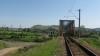 Un pod rutier şi o cale ferată peste Prut ar putea fi construite în 2015 la Ungheni