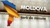 """Obrăznicia mai presus de lege, duminică la """"Moldova, ţară de minune"""""""
